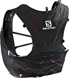 Salomon Unisex Adv 5 Skin Set