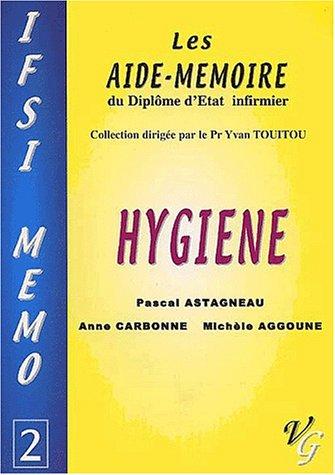 Hygine