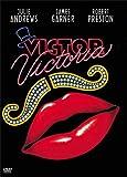 Victor/Victoria kostenlos online stream