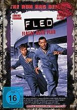 Fled - Flucht nach Plan (Action Cult, Uncut) hier kaufen