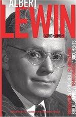 Albert Lewin - Un esthète à Hollywood de Patrick Brion