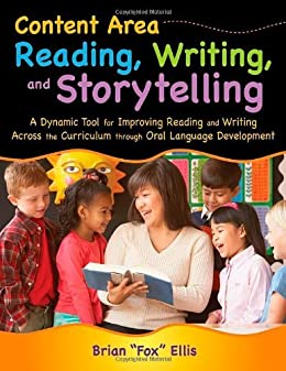 Writing and reading across the curriculum 12th edition free