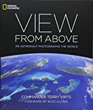 #8: View From Above: An Astronaut Photographs the World