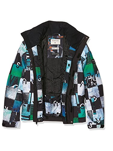 quiksilver-mission-printed-youth-chaqueta-de-nieve-para-nino-color-multicolor-talla-xxl
