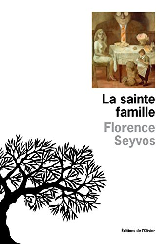"<a href=""/node/140737"">La sainte famille</a>"