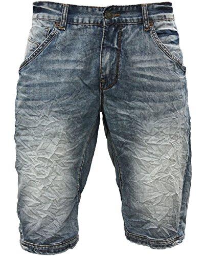 shine-original-short-en-jeans-park-avenue-justice-blue