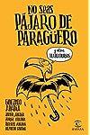 https://libros.plus/no-seas-pajaro-de-paraguero-y-otras-habladurias/