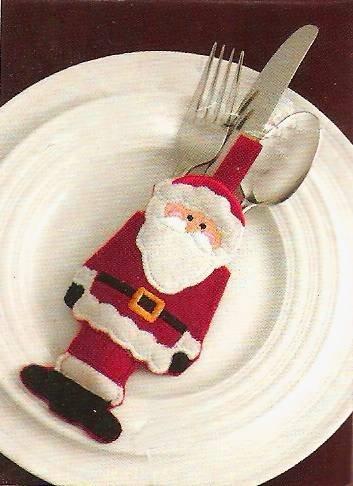 jolly-santa-utensil-holders-set-of-4-by-bed-bath-beyond