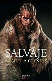 Miguel A. Fuentes (Autor)(8)Cómpralo nuevo: EUR 2,99
