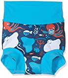 Splash About Unisex Baby Kinder New Improved Happy Nappy Verbesserte