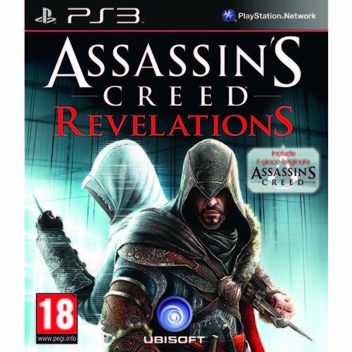 Foto Assassin's Creed Revelations