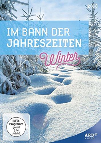 Winter (2 DVDs)