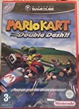 Mario Kart Double Dash + The Legend of Zelda Collector 's Edition