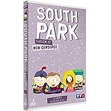 South Park - Saison 17