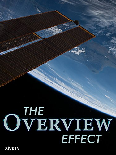the-overview-effect