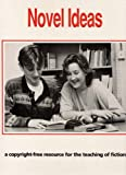 Novel Ideas: A Copyright-free Resource for the Teaching of Fiction