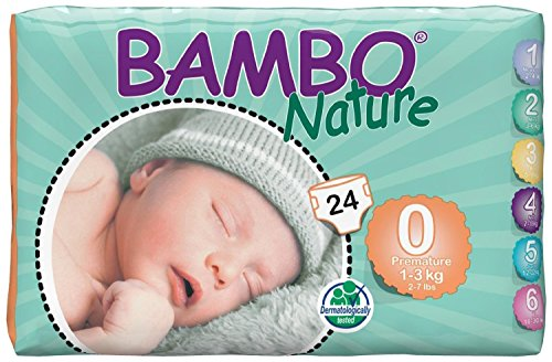 Comprar pañales Eco Nature por internet