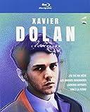 Xavier Dolan (Box 4 Br)