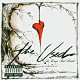 In Love And Death (PA Version) by The Used (2005-06-06)