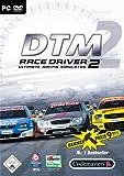 DTM Race Driver 2 [Hammerpreis] -