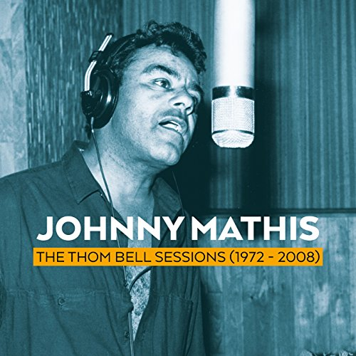 The Thom Bell Sessions (1972 -...