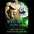 The Werewolf Ranger (Moonbound Book 3)