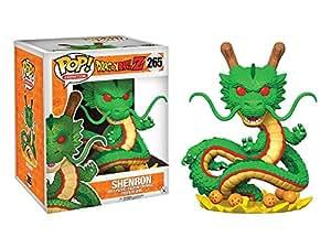 Funko 14292 - Dragon Ball Z Z Z Figurina Shenron