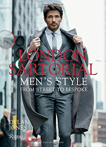 london-sartorial-mens-style-from-street-to-bespoke