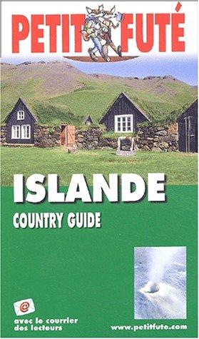 Islande 2003