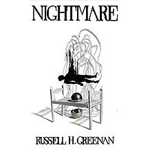 Nightmare (English Edition)