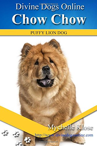 chow-chow-volume-83-divine-dogs-online