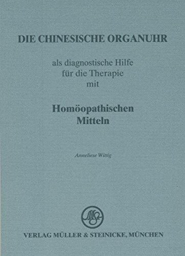diagnostische