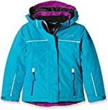 Dare 2b Damen Skijacke Girl'Epitomise