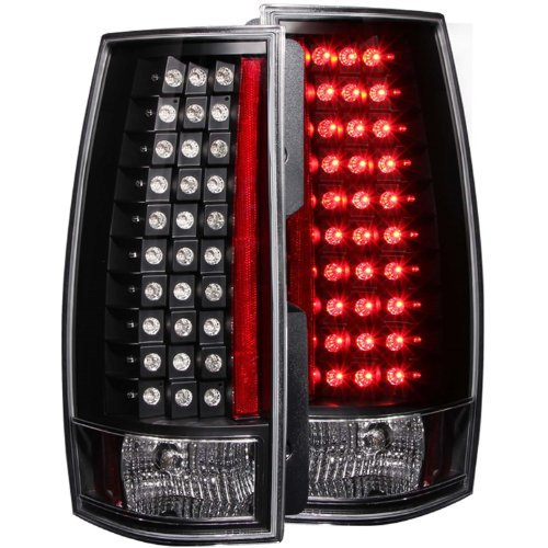 anzousa-311142-black-escalade-look-g4-led-taillight-for-chevrolet-tahoe-suburban-sold-in-pairs-by-an