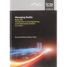 Managing Reality, Second edition. Book 1: Introduction to th