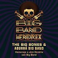 Big Band Hendrix