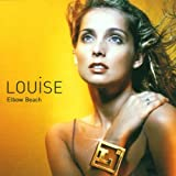 Songtexte von Louise - Elbow Beach