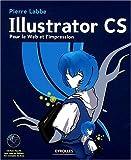 Illustrator CS: Pour le web et l'impression...