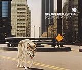 Road Trippin' (Album Version)