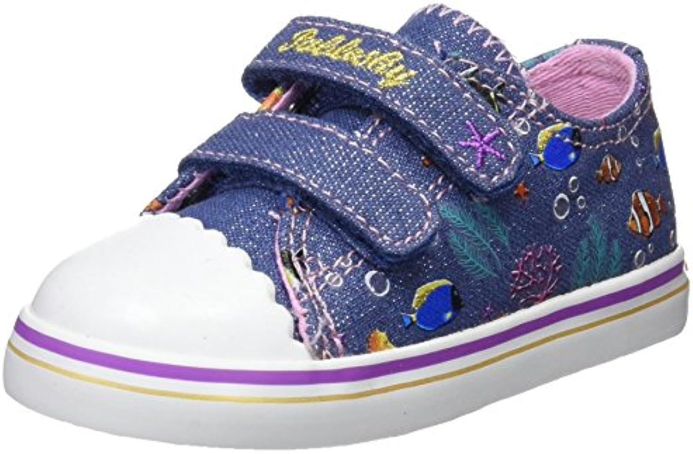 Skechers Skech Appeal-It's Electric - Zapatillas de Deporte Niñas -