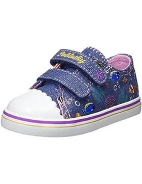 Pablosky 947620, Zapatillas Para Niñas