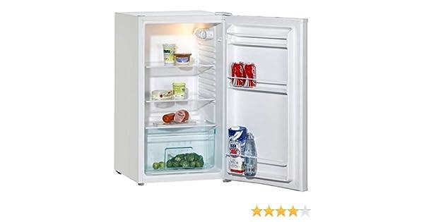 Bomann Kühlschrank Vs 2262 : Amica vks 15694 w kühlschrank kühlteil85 liters: amazon.de