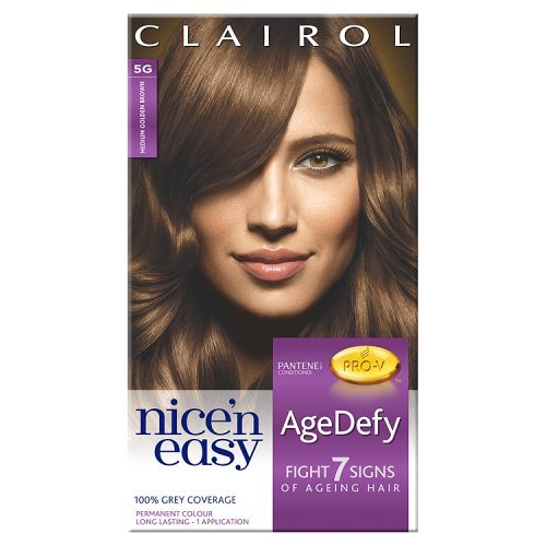 nicen-easy-agedefy-permanent-hair-colour-medium-golden-brown-5g