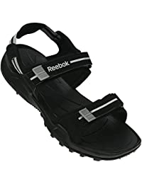Reebok - Trail Serpent Iii - Color: Negro - Size: 43.0