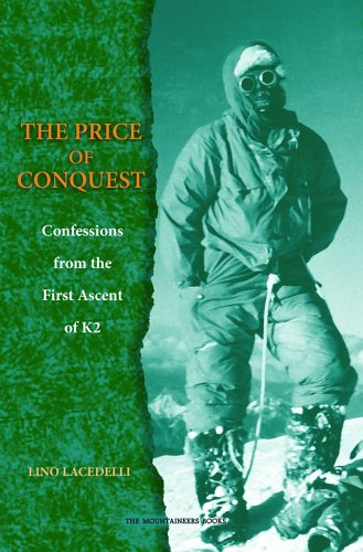 k2-the-price-of-conquest