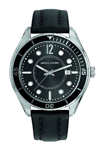 Pierre Cardin Mens Watch PC107161F01