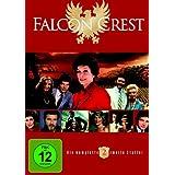 Falcon Crest - Staffel 02