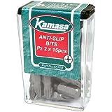Kamasa 55768 Embouts de tournevis