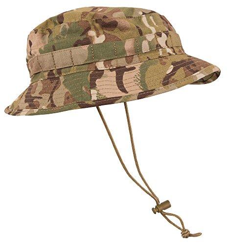 british-special-forces-short-brim-bush-hat-mtp-camo-59cm-medium