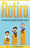 Places To Retires - Best Reviews Guide